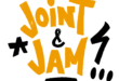 Joint & Jam.